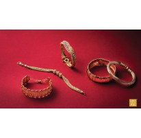 Know Your Gold Jewellery