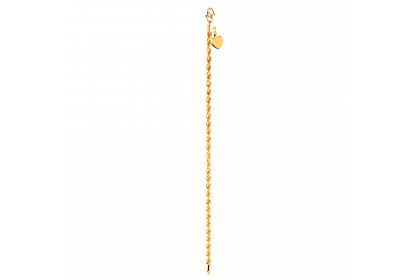 Pintal Kosong Gold Bracelet (5.16G) GW035