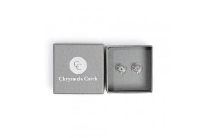 Chrysmela Extra – Platinum