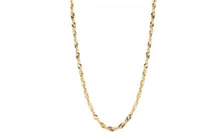 Gila Gila Necklace (11.50G) GC016