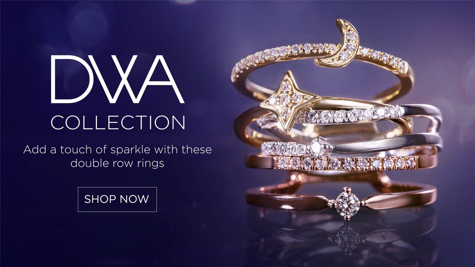 Dwa Collection