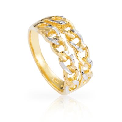 916 Gold Jewellery